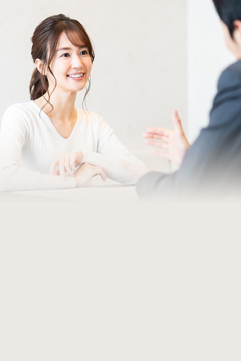 離婚が頭をよぎったら 迷わずに弁護士へ相談を