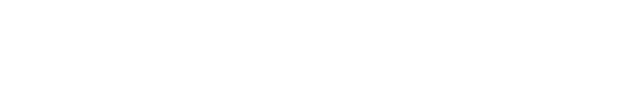 06-6362-0011